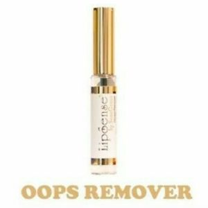 Lipsense Ooops remover NWT